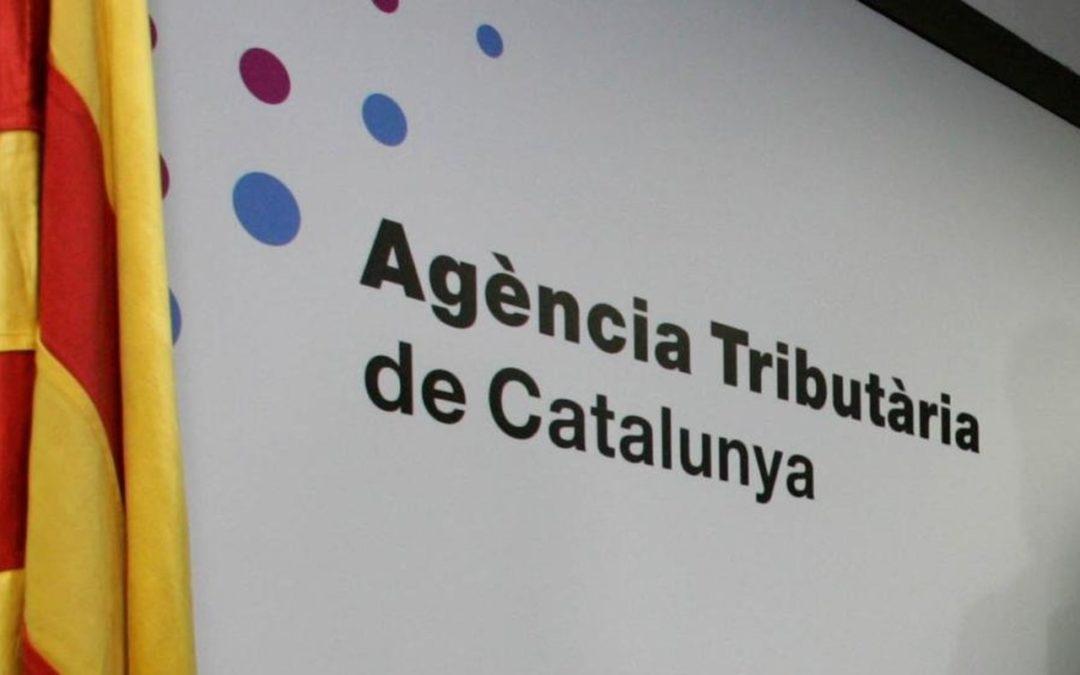 Reforma de sucesiones y donaciones en Cataluña