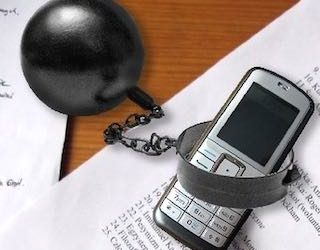 Normativa en torno a las penalizaciones y permanencias en telecomunicaciones